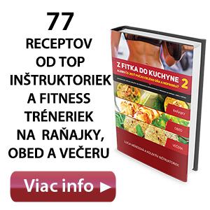 fitness-kucharka-z-fitka-do-kuchyne-2-banner-300x300px.jpg