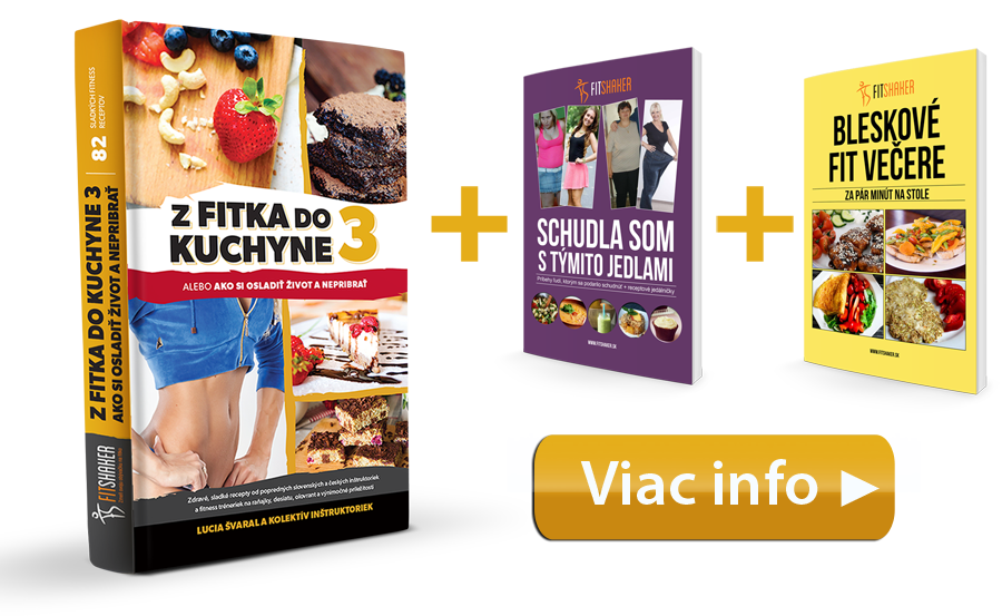 facebook-z-fitka-do-kuchyne-viac-info-banner.png